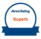 Avvo Superb - Top Attorney Tax