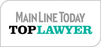 MainLine Today Top Lawyer